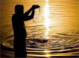 गंगा दशहरा 2020: राशि के अनुसार दान करने से मिलेगा मनचाहा फल