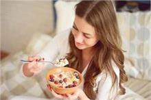 ब्रेकफास्ट में शामिल करें ये 3 सुपर फूड्स, दिल रहेगा स्वस्थ