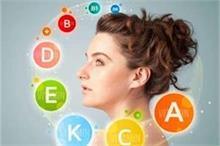 कितनी तरह के होते हैं विटामिन्स, शरीर के लिए क्यों जरूरी?