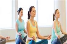 International Yoga Day: योगा करने से पहले और बाद में क्या...