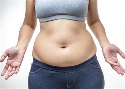 कम हाइट के लोगों को वजन घटाने में क्यों करनी पड़ती है अधिक मेहनत