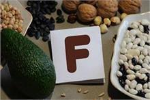 शरीर के लिए क्यों जरूरी Vitamin F, कमी होने पर खाएं ये आहार