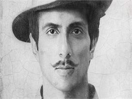 पंजाबी सिंगर गुरु रंधावा ने भगत सिंह से की सोनू सूद की...