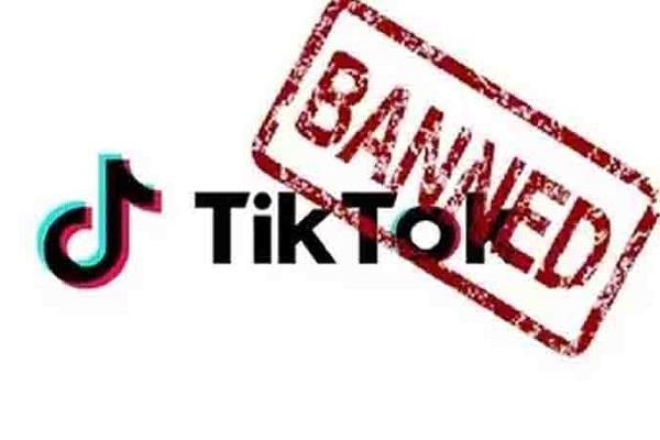भारत में बैन के बाद Play Store से हटाए गए TikTok समेत 59 chinese app, जानिए आगे क्या?