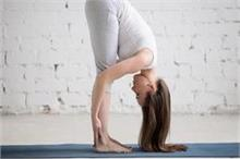 World Yoga Day: झड़ते बालों के लिए करना शुरु करें ये 7...
