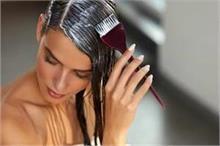 लंबे-घने बालों के लिए जरूर ट्राई करें ये 3 Overnight Hair...