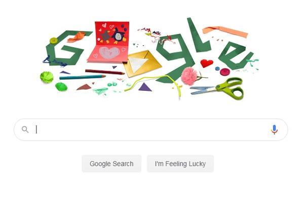 Father's Day के मौके पर गूगल ने बनाया खास डूडल, अपने पिता के लिए तैयार कर सकते हैं डिजिटल कार्ड