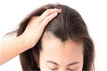 बालों की ग्रोथ बढ़ाएंगे ये देसी उपाय