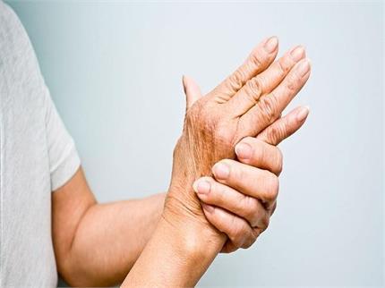 गठिया के मरीज न करें इन चीजों का सेवन, बढ़ सकती है परेशानी