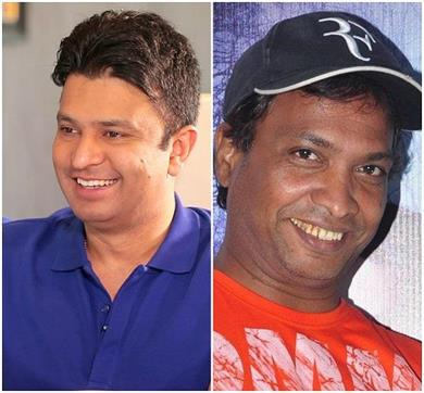 sunil pal accuses t series bhushan kumar