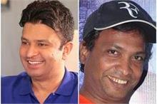 कॉमेडियन सुनील पाल ने लगाई भूषण कुमार की क्लास, कहा- बच्चे...