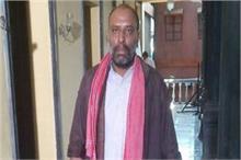 आर्थिक तंगी से गुजर रहे राजेश करीर के अकाउंट में जमा हुए 12...