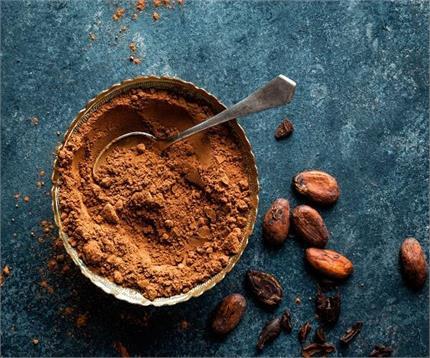 Cocoa Powder: स्वादिष्ट सुपर फूड खाकर वजन करें कम, तनाव होगा दूर