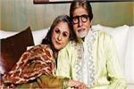 जया को अमिताभ के लिए लक्की मानती थी मां, जल्दबाजी में किया था विवाह