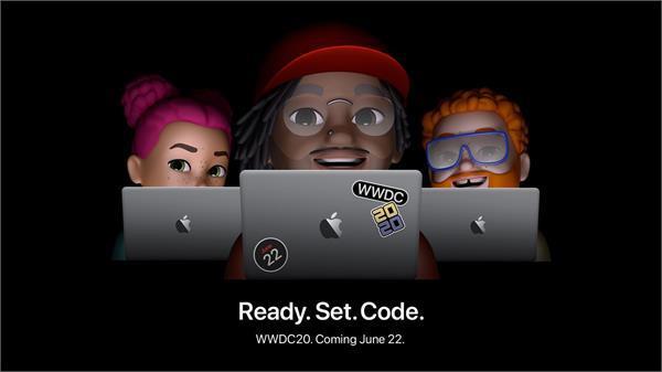 WWDC में बदलने वाला है iOS का नाम, नए iPhoneOS का होगा ऐलान