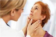 थायराइड मरीज क्या खाएं और क्या नहीं? बीमारी पर रहेगा कंट्रोल