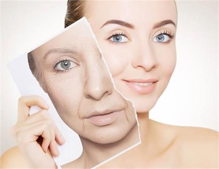 बढ़ती उम्र कहीं छीन न ले खूबसूरती! 30 के बाद बदलें ब्यूटी रूटीन