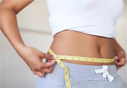 1 महीने में कम हो जाएगा 5 किलो तक वजन, डाइट में लाएं ये बदलाव