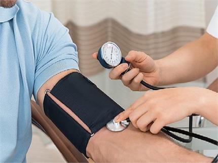 Low BP मरीजों के लिए तुलसी है वरदान, जानिए कैसे-कब करें सेवन