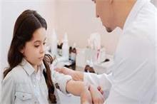 आर्थ्रोग्रोपियोसिस दिवस: बच्चे को होने वाली ये कौन सी...