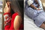 अजब-गजब: 30 वर्षीय शादीशुदा महिला के पेट में हुआदर्द, चेकअप किया तो...