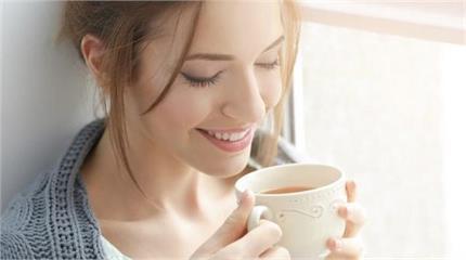 आपकी कब्ज का कारण चाय-कॉफी भी