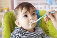 बच्चों को दही देना कितना जरूरी? कब शुरु करें खिलाना?