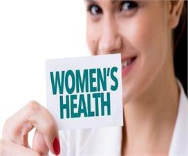 महिलाओं को ही होती हैं ये 5 बीमारियां, समय रहते कर लें बचाव