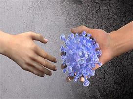 कोरोना वायरसः स्वस्थ रहना है तो आज ही बदल लें अपनी ये 8...