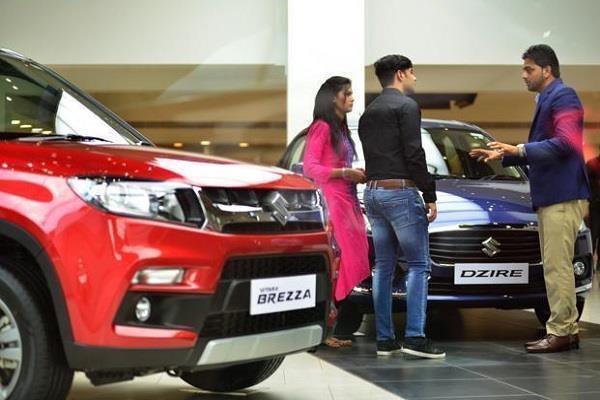 Maruti Suzuki ने अपनी कारों पर दी 100% फाइनेंस की सुविधा, उदाहरण में समझें पूरी प्रक्रिया