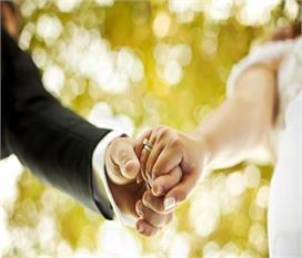 Relationship Tips: नए रिश्ते में भूलकर भी न करें ये गलतियां