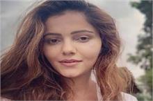 पीठ दर्द से परेशान लोगों के लिए टीवी बहू रूबीना ने शेयर की...