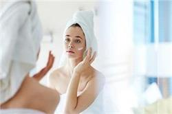 Beauty Tips: सोने से पहले चेहरे पर लगाएं ये 7 चीजें, स्किन करेगी ग्लो