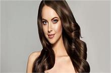 Hair Care: आपके रुखे-सूखे बालों को फिर से शाइनी बना देगा यह...