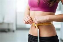 आपकी मोटी Tummy को महीने में फ्लैट कर देंगे सिर्फ 5 आसन