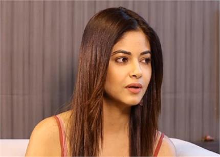 प्रियंका चोपड़ा की बहन मिली रेप की धमकी, जानिए पूरा मामला