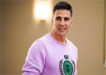 Forbes 2020 लिस्ट में शामिल होने वाले अक्षय कुमार अकेले भारतीय...