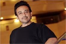 अदनान सामी ने किया सोनू निगम का सपोर्ट, बोले- बस अब बहुत हो...