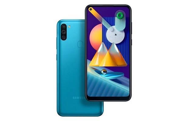 भारत में लॉन्च हुए Samsung के दो नए बजट स्मार्टफोन्स, जानें कीमत और स्पैसिफिकेशन्स