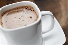 खाली पेट कॉफी पीने के नुकसान ही नुकसान