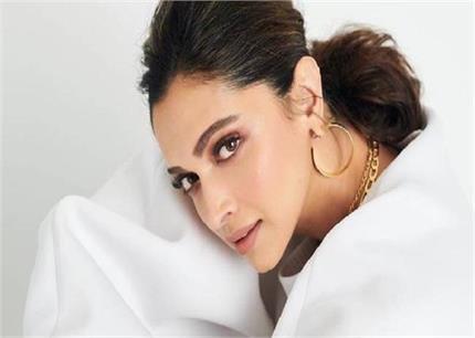 दीपिका ने एक्स बॉयफ्रेंड संग शेयर की तस्वीर, ऐसा था रणवीर सिंह का...
