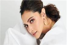 दीपिका ने एक्स बॉयफ्रेंड संग शेयर की तस्वीर, ऐसा था रणवीर...