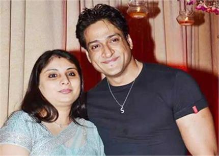 दिवंगत एक्टर इंदर कुमार की पत्नी का खुलासा, काम मांगने पर ब्लॉक कर...