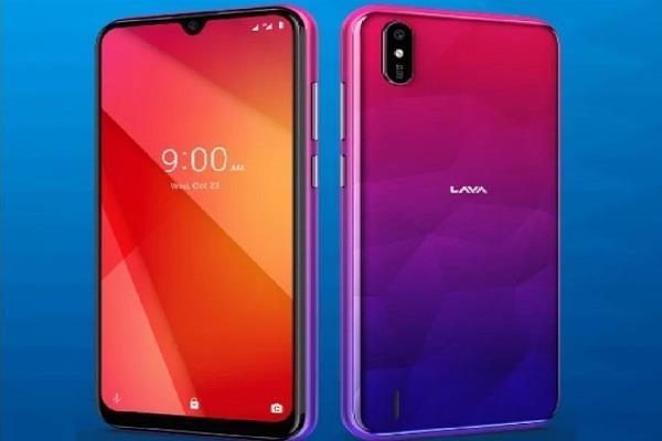 भारतीय बाजार में जल्द एंट्री लेगा Lava का दमदार स्मार्टफोन, चीनी डिवाइस को मिलेगी कड़ी टक्कर