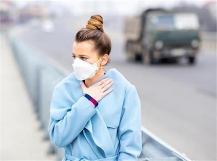 Environment Day: 4 तरह का प्रदूषण लेकिन बीमारियां 30, यूं रखें बचाव