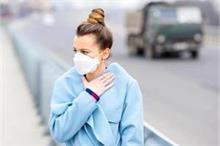 Environment Day: 4 तरह का प्रदूषण लेकिन बीमारियां 30, यूं...
