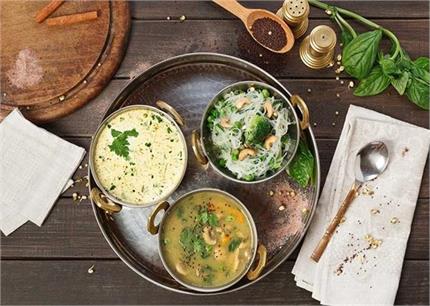 आयुर्वेदिक डाइट: क्या है सात्विक आहार? जानिए दिनभर कैसा हो आपका खानपान