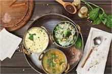 आयुर्वेदिक डाइट: क्या है सात्विक आहार? जानिए दिनभर कैसा हो...