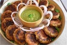 मिनटों में बनाएं स्वादिष्ट कटहल के कबाब