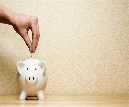 Savings करने के लिए चुने बुधवार का दिन, फिर नहीं होंगे बेवजह पैसे खर्च